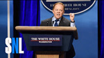 Sean Spicer Press Conference